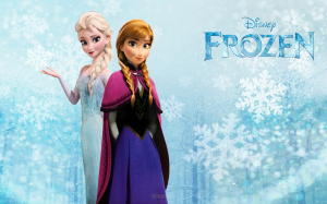 Elsa-and-Anna-Frozen