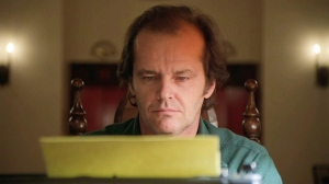 jack-nicholson_if_you_hear_me_typing