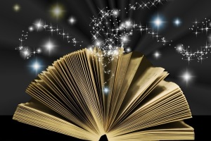 book-1012275_960_720 (4)