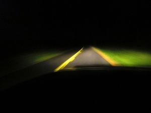 Lost_Highway_52_(6131763809) (1)