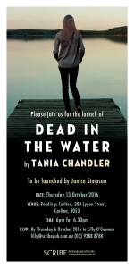 deadinthewater_launch_invite